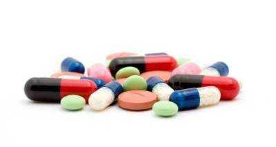 аллергия на продукты питания у детей как лечить
