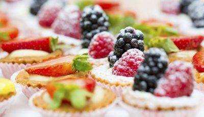 аллергия на сладкое у детей питание