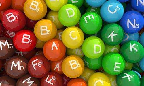 аутоиммунный тиреоидит у детей питание
