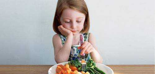 безглютеновое питание для детей