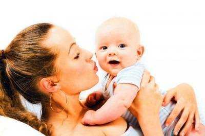 безлактозное питание для грудных детей