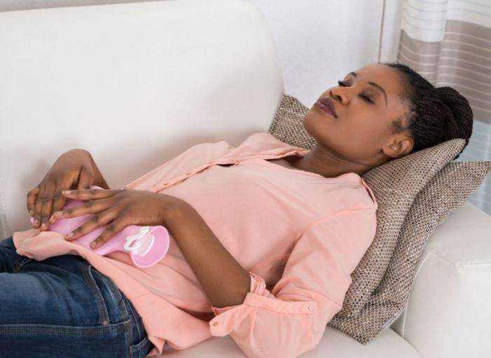 болезни от неправильного питания для детей