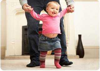 дети 8 месяцев развитие питание