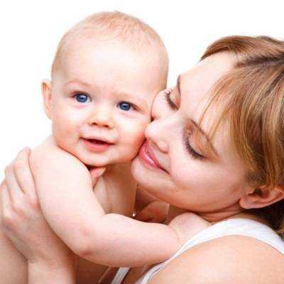 дети в 7 месяцев развитие и питание