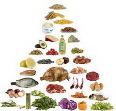 диета при энурезе у детей питание