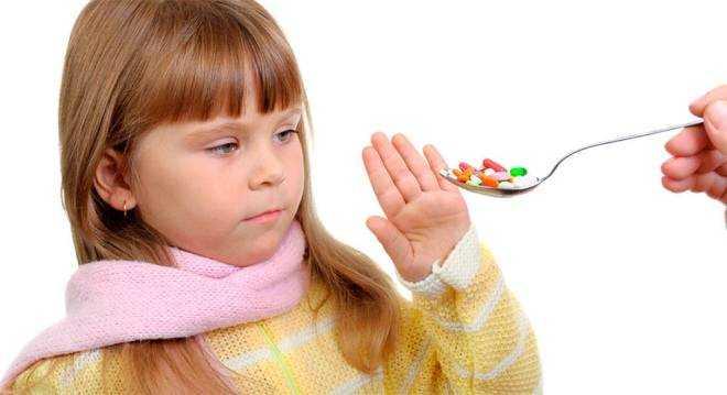 энтеровирусная инфекция у детей питание комаровский