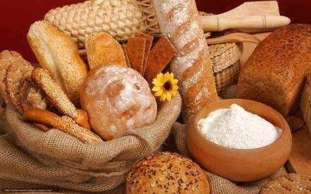 газообразующие продукты питания список для детей