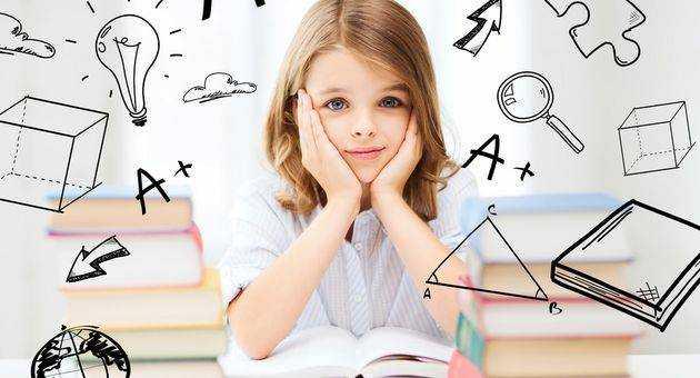 как решать задачи по питанию детей