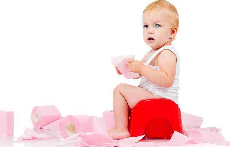 кишечные инфекции у детей симптомы и лечение и питание