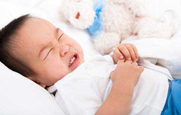 кишечный грипп у детей питание