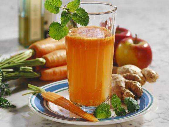 кислые продукты питания для детей
