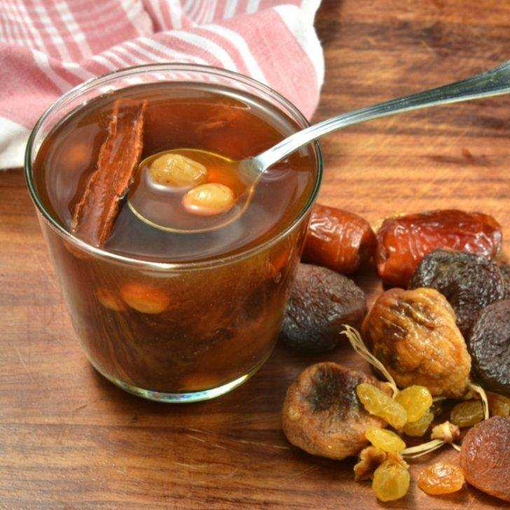 лечебное питание при диарее у детей