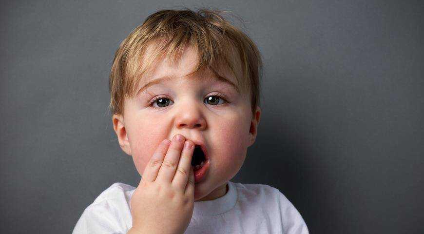 недостаток жиров в питании детей и подростков ослабляет
