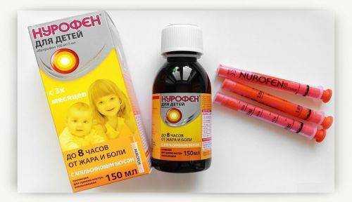 норовирус питание и лечение у детей