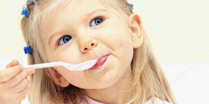орви с кишечным синдромом у детей лечение и питание