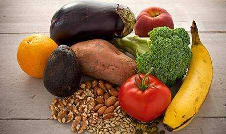 основы рационального питания понятие о рациональном питании детей