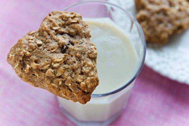 особенности диетического питания у детей при аллергозах