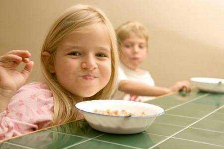 особенности питания детей при заболеваниях ссс