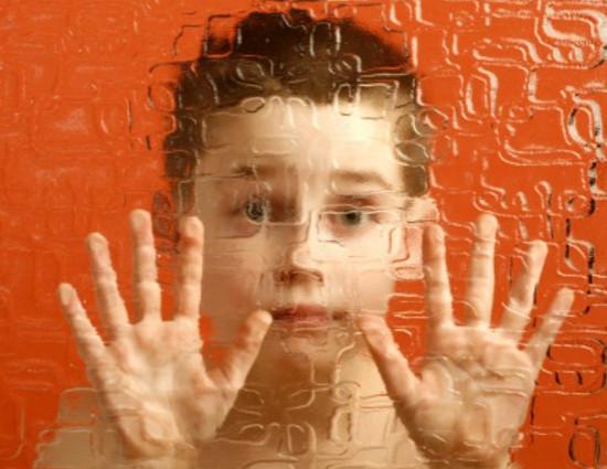 особенности питания детей с аутизмом