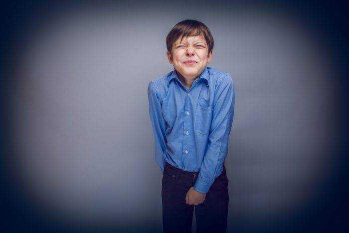 особенности питания детей с обменными нефропатиями оксалурия уратурия