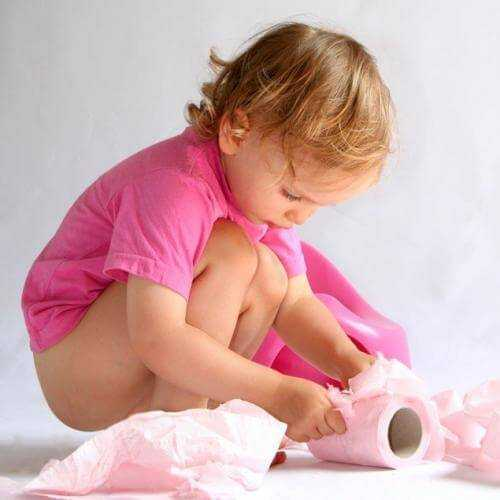 отравление продуктами питания лечение в домашних условиях у детей