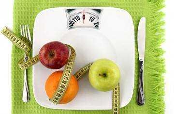 памятка по питанию детей с сахарным диабетом