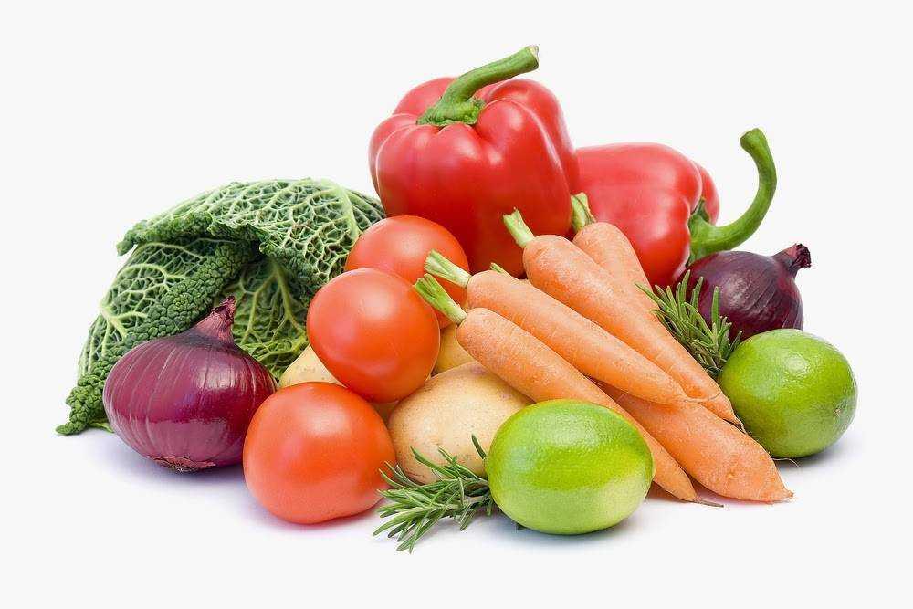 памятка витамины и минералы незаменимые компоненты питания детей