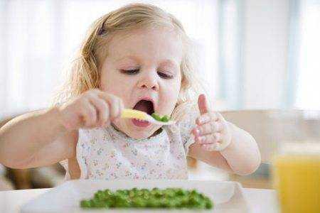 панкреатит симптомы у детей лечение питание