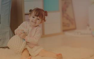 питание детей 18 24 месяца