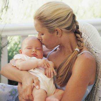 питание детей грудного возраста естественное смешанное и искусственное