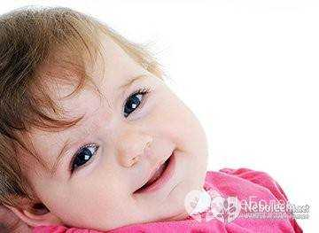 питание детей на 9 месяце жизни