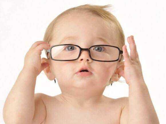 питание детей при дальнозоркости детей