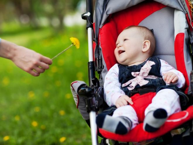 питание детей при рахите комаровский