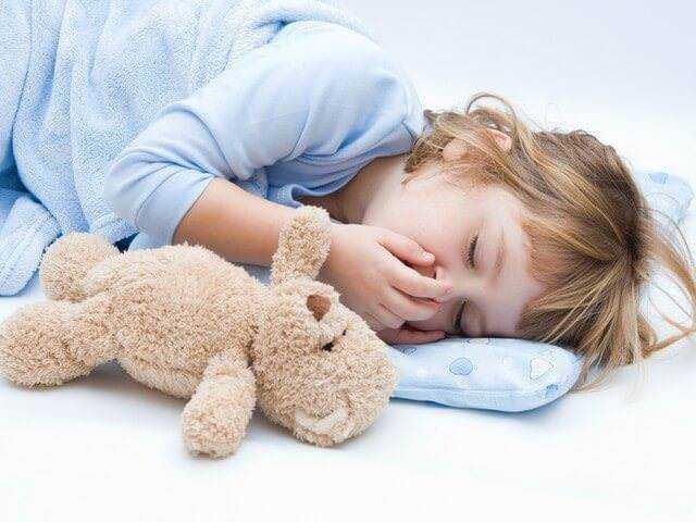 питание детей при различных заболеваниях