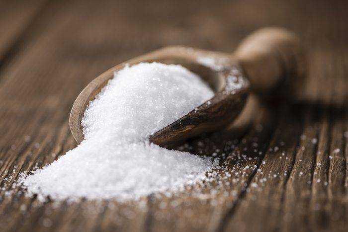 питание детей при сахарном диабете 1 типа меню
