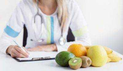 питание детей с года с атопическим дерматитом