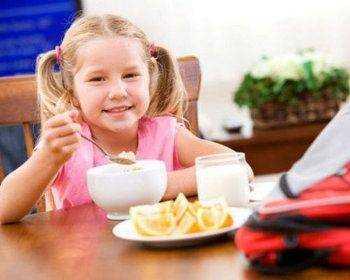 питание детей с отклонениями в состоянии здоровья при аллергии