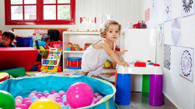 питание детей с задержкой речи