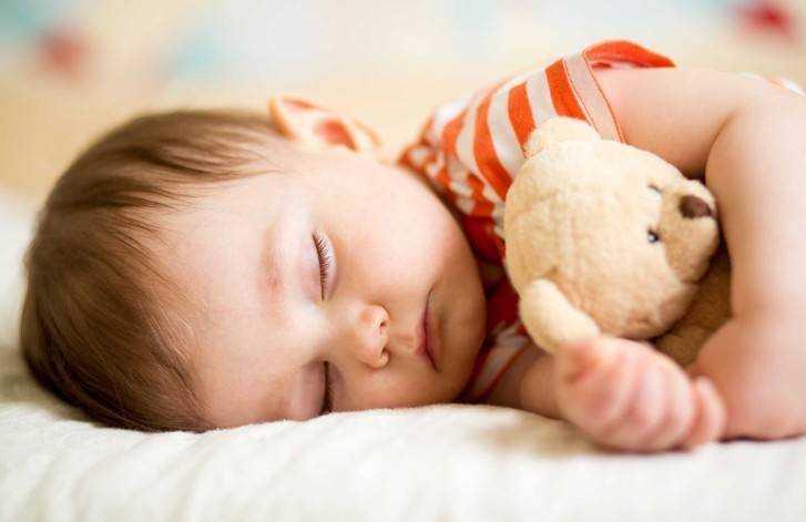 питание детей в 11 12 месяцев