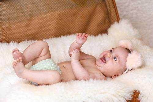 питание детей в 3 месяца при искусственном вскармливании