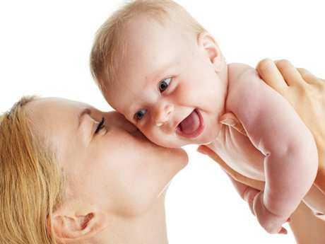 питание детей в 9 месяцев на грудном вскармливании