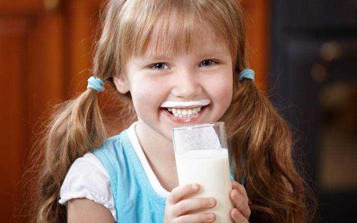 питание для детей аллергиков от 1 года
