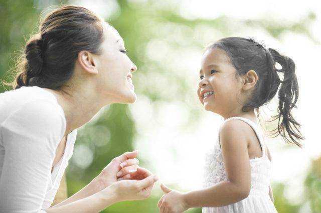 питание для детей матерей одиночек