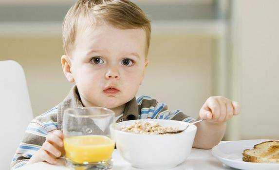 питание для детей на пхукете