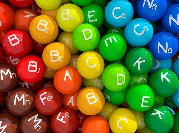 питание для головного мозга детям