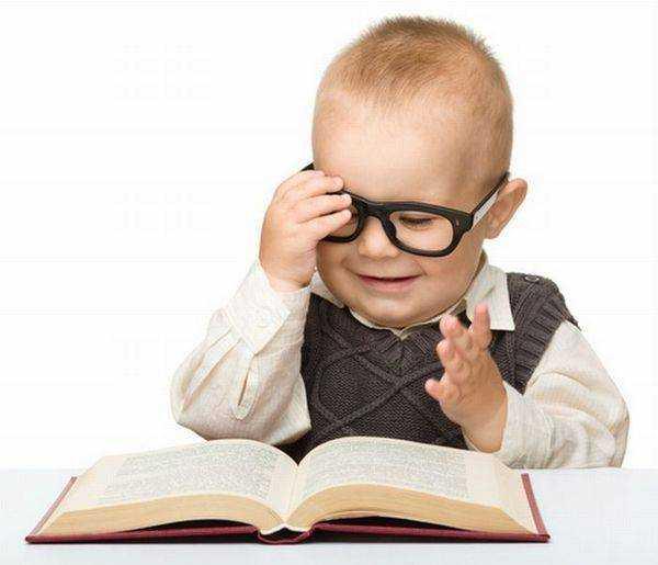 питание для улучшения зрения для детей
