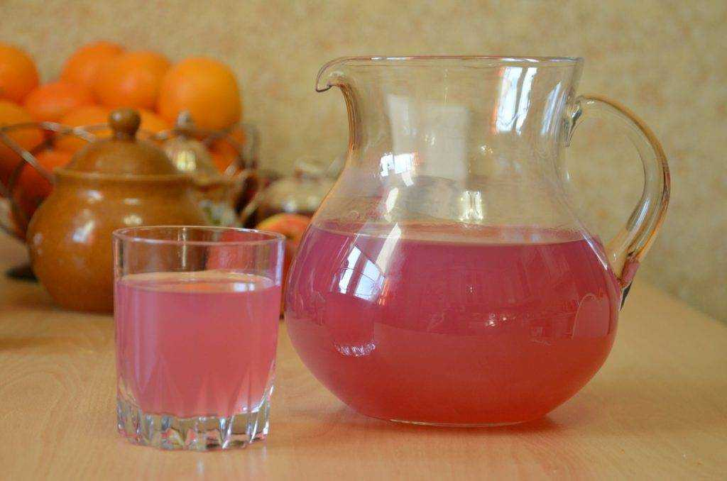 питание после кишечного гриппа у детей
