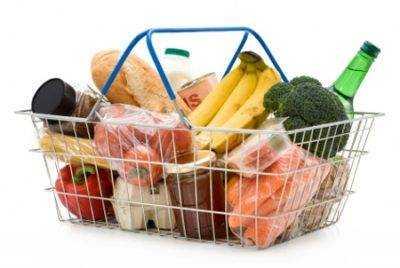 питание после отравления пищевого у детей 5 лет
