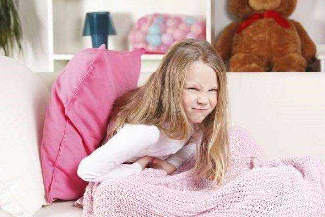 питание при диарее у детей 2 лет