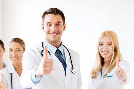 питание при дисбактериозе кишечника после антибиотиков у детей